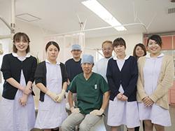 『やさしい診療』を行う嬉野市の歯科医院